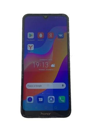 Телефон Honor 8A (2/32)