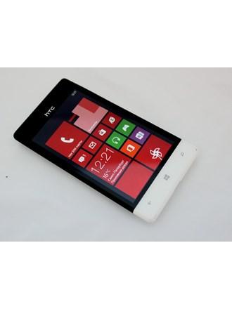 Телефон сотовый HTC Windows Phone 8s