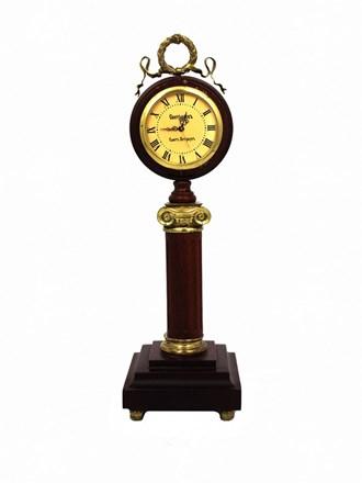 """Часы """"Столица"""""""