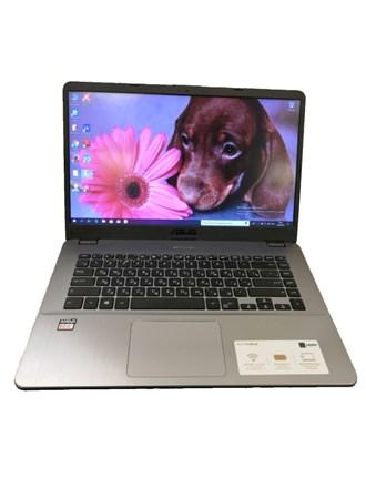 Ноутбук ASUS VivoBook 15 X505BA-EJ151.