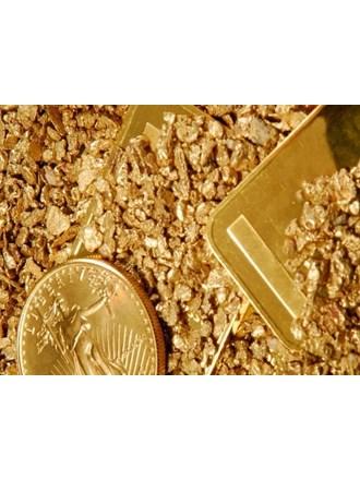 """Ювелирные украшения Золото 585"""" 375"""""""