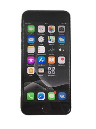 Apple Ipohne 7 (128 gb)