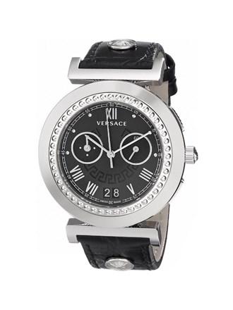 Часы Versace женские