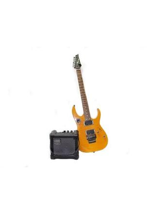 Гитара IBANEZ 320