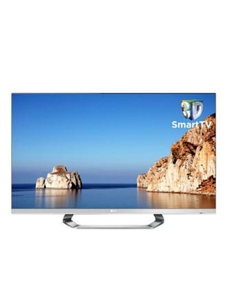 Телевизор LG (47)