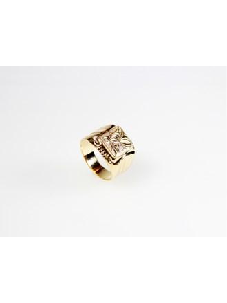 """Перстень Золото 583"""""""