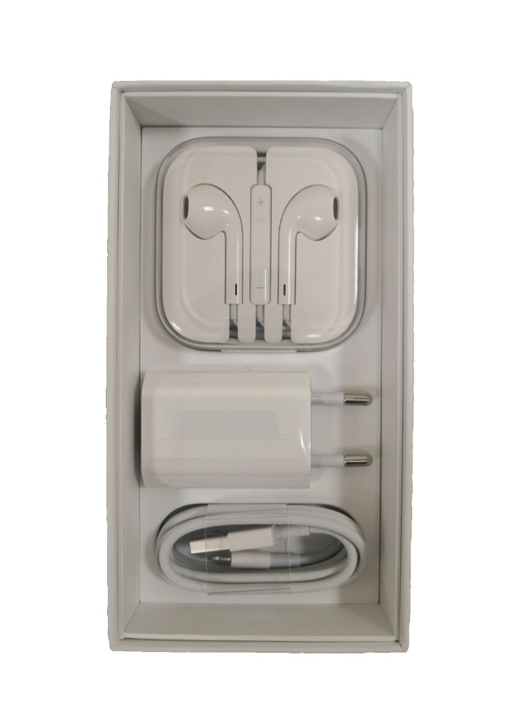 Смартфон Apple iPhone 6 32GB.