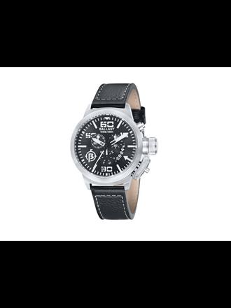 Часы Ballast BL-3101