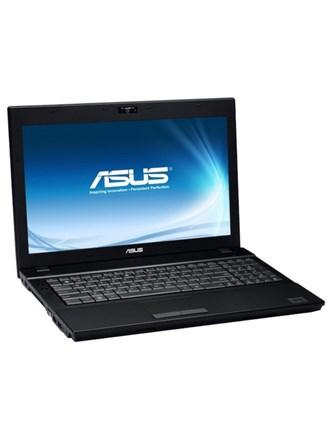 Ноутбук Asus X5MS