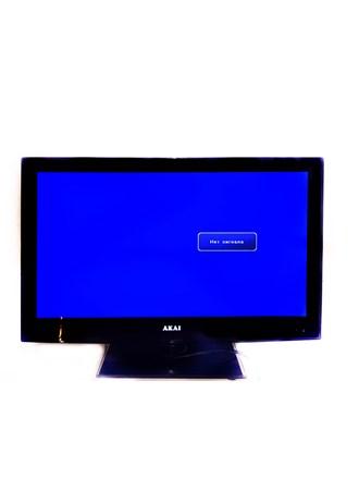 Телевизор AKAI 22 дюйма
