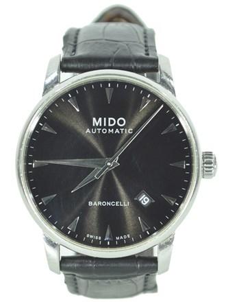 Часы Mido
