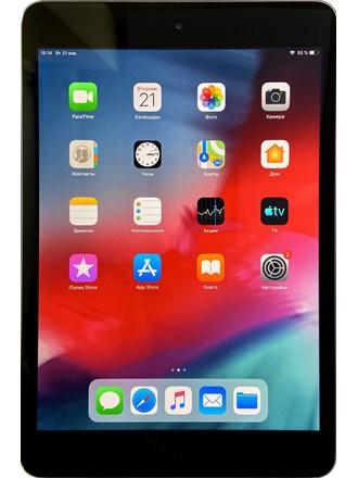 Планшет iPad mini 2 32GB WI-FI