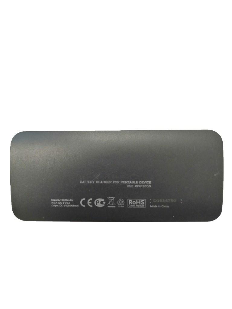Внешний аккумулятор Canyon CNE-CPB130.