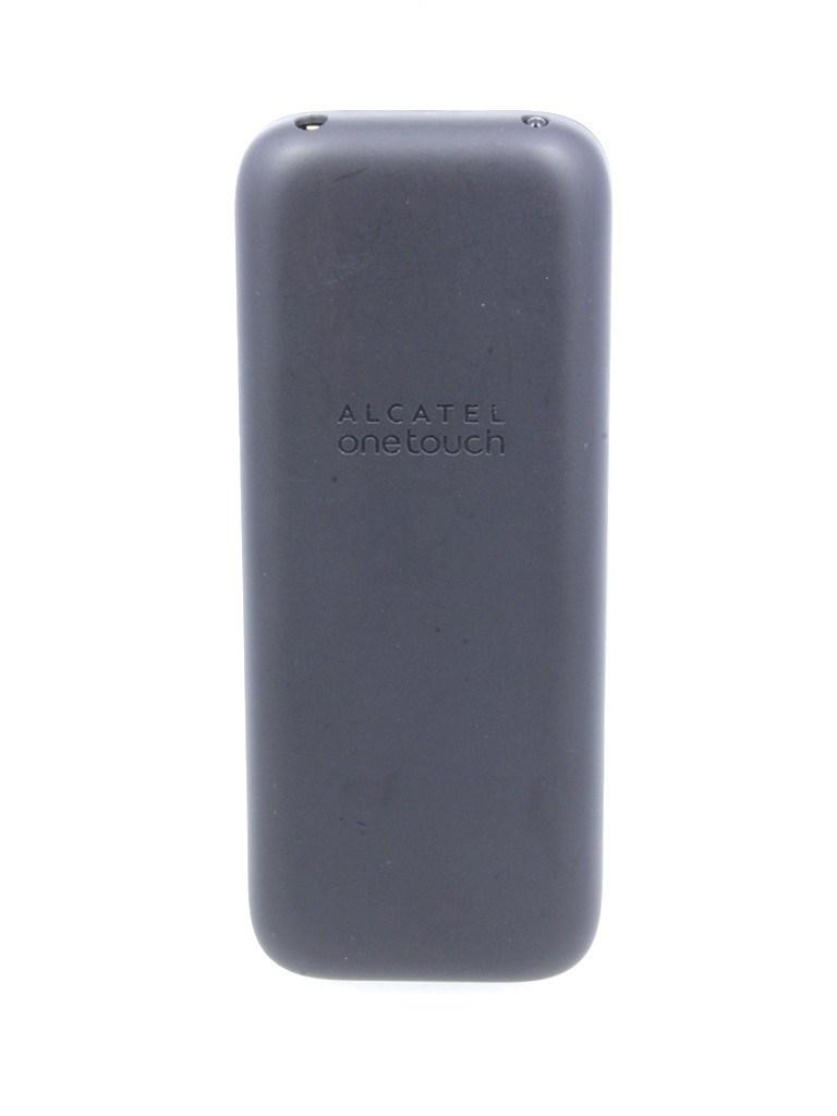 Телефон Alcatel OneTouch 1016D