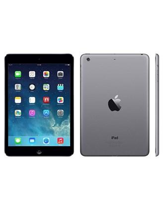 Планшет Apple ipad Mini 2