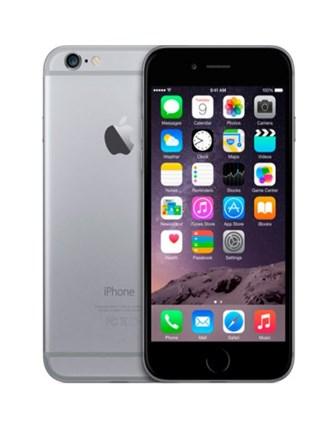 iPhone 6 A1586