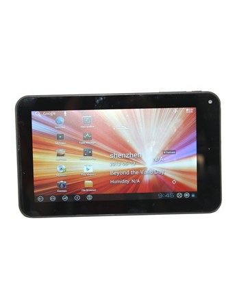 Планшет Tablet PC 8GB
