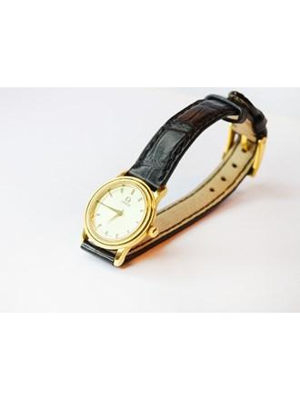 Часы Золото 750 OMEGA