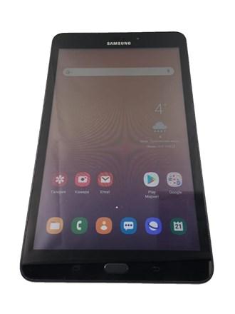 Планшет Samsung Galaxy Tab A 8.0 LTE