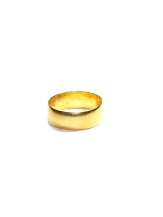 "Кольцо Золото 958"""